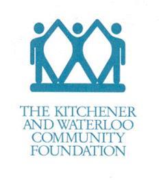 KWCF logo