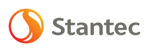 stantec-rgb-colour